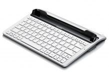 tastatura Samsung