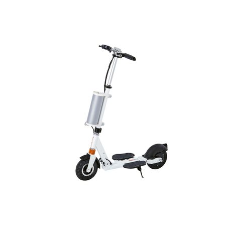 Trotineta electrică cu display Airwheel Z3S