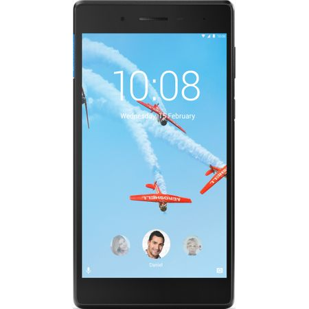 Tabletă Lenovo Tab 4 Essential TB-7304I